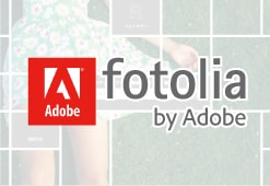 fotolia by Adobe