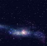 宇宙壁紙 宇宙のクロス 星の壁紙