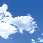 KP-0001  Blue Sky