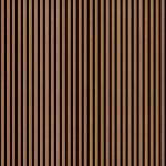 木の格子調壁紙 和モダンクロス