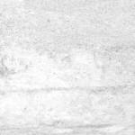 コンクリート調壁紙 コンクリ壁紙 ヴィンテージ壁紙