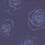 バラの壁紙,バラのクロス,花の壁紙