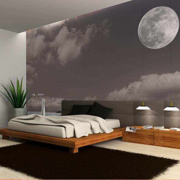 月の壁紙 天体 宇宙の壁紙