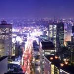 KP-0018  Tokyo Midnight