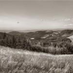 KP-0026  希望の丘