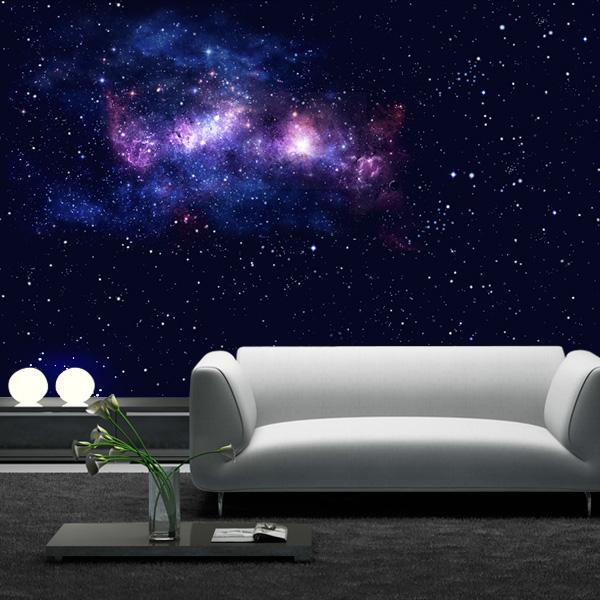 宇宙の壁紙 宇宙 壁紙 星 天体