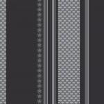 KST-0011  ジャパネスクライン