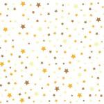 おしゃれな星の壁紙
