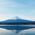 KP-0041  Mt.Fuji D