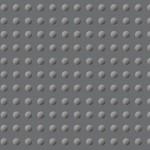 3Dで立体感ある壁紙