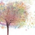 KF-0010  Tree