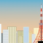KPO-0031  World of Tower