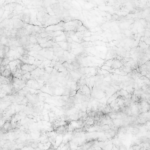 KM-0007  Marble wall