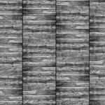 木板の壁紙