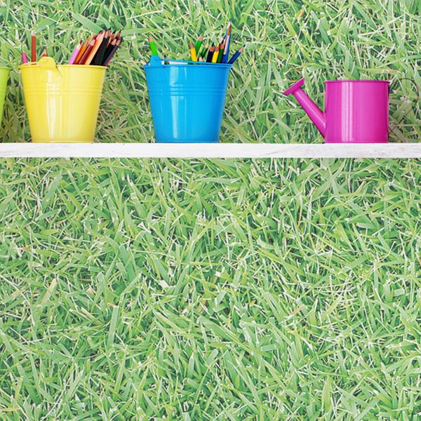 芝生の壁紙 緑の壁紙