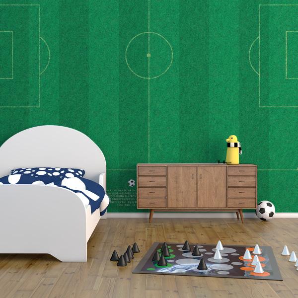 サッカーの壁紙