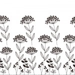 KSI-0072  Herb Bouquet2