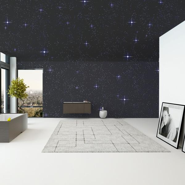 宇宙の壁紙 星空の壁紙