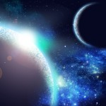 KP-0059  Planet