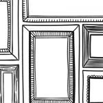 KPO-0066     Frame Lines