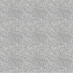 ハートのヒョウ柄の壁紙