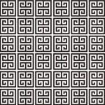 中華料理屋な壁紙