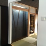 W様邸(新潟県)
