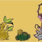 KN-0068   多肉植物
