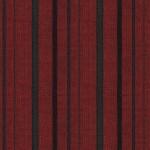 KJ−0054 日本の縞模様(ほ)