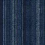 KJ-0056 日本の縞模様(と)