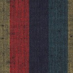 KJ-0075 日本の縞模様(の)