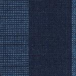 KJ−0059 日本の縞模様(ぬ)