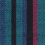 KJ-0055 日本の縞模様(へ)