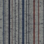 KJ-0073 日本の縞模様(う)