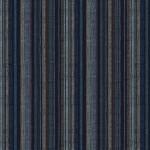 KJ−0053 日本の縞模様(に)
