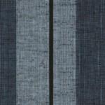 KJ-0064 日本の縞模様(よ)