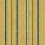 KJ-0074 日本の縞模様(ゐ)