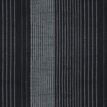 KJ-0062 日本の縞模様(わ)