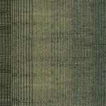 KJ-0068 日本の縞模様(つ)