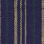 KJ-0057 日本の縞模様(ち)