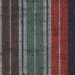 KJ-0065 日本の縞模様(た)