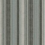 KJ-0051 日本の縞模様(ろ)
