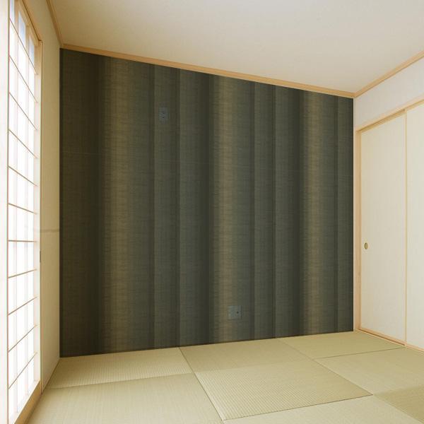 縞模様 日本の織物 遠州縞