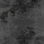 アンティークでレトロな壁紙