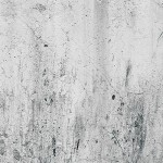 コンクリートの壁紙