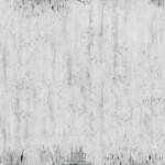 KM-0023 朽ちゆくコンクリートウォール
