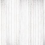 白い木の壁紙