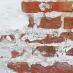 古いレンガの壁紙