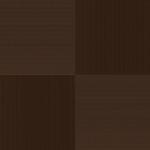 和室の壁紙に最適なデザインクロス茶色