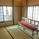 S様邸(神奈川県)